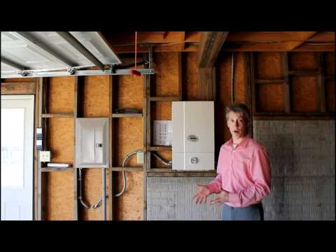 electricity hookup cost