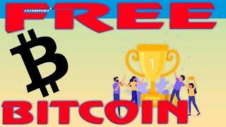 Free bitcoin. Биткоин краны. Заработок без вложений btcmaker