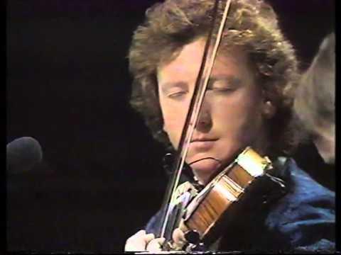 "Irish music : ""De Danann"" - ""The Rights Of Man / Pride Of Petravore"""