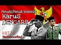 Mantap Jiwa Dj Spesial Hut 74 Indonesia Merdeka 17 Agustus