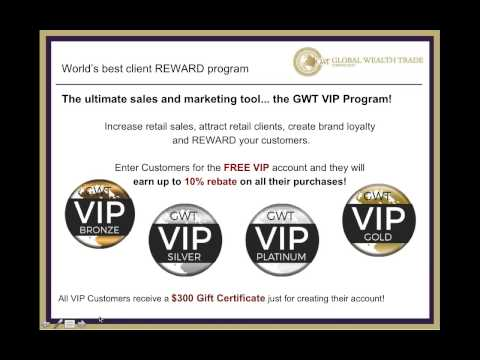 Get PAID to Look Great   FERI LIVE TOUR via Webinar 2015 08 13, 9 03 PM