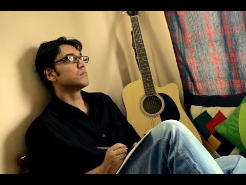 Ekbar Bol  - Anupam Roy