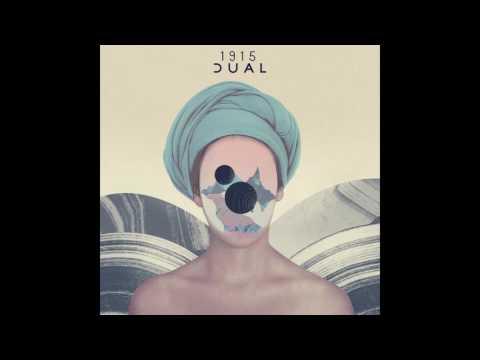 1915 - DUAL (álbum completo)