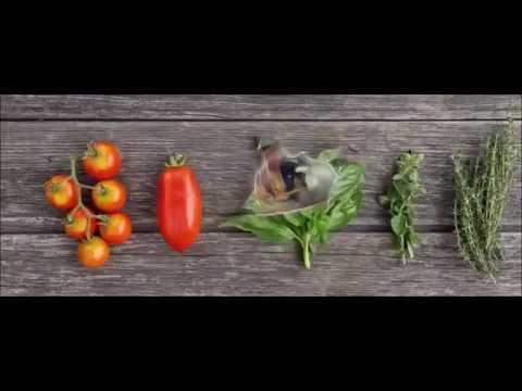 Kitchen Gardening Overview  Beginning Vegetable Gardening September- Urduhindi