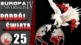Starcie z Ostatnim Imperium  Podbój Świata na Very Hard  #25