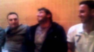Assyrian Ramy Youkhana Jan Khadija