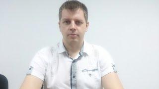 Самые надежные застройщики Краснодара | Результат опроса в группе в ВК