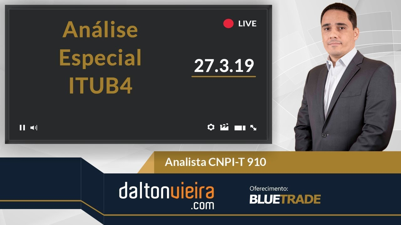 analise-especial-itau-unibanco-pn-itub4