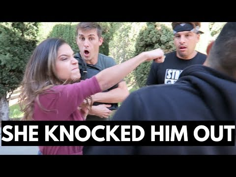 Our Craziest Videos | Cody & Lexy