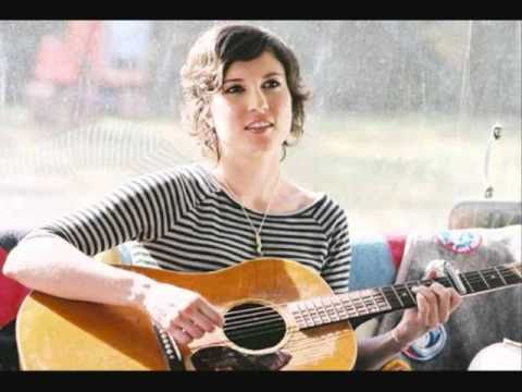 Missy Higgins - Unbroken w/lyrics
