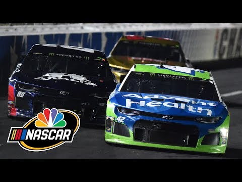 why-2019-nascar-all-star-race-was-unforgettable-|-motorsports-on-nbc