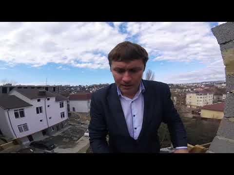 """Обзор ЖК """"Дом у озера 5"""". SOCHI-ЮДВ #КвартираСочи #НедвижимостьСочи"""