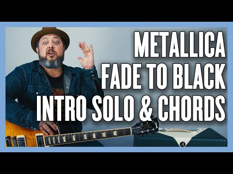 fade-to-black-metallica-intro-solo-and-chords-guitar-lesson-+-tutorial