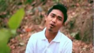 John Beizachhi   Ataozie thai khao va