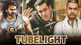 TUBELIGHT BET THE BAHUBALI And DANGAL and Best Ringtone