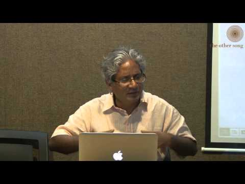 Difficulties in Homoeopathic Practice: Questions and Answers with Dr Rajan Sankaran - Part 1
