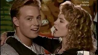 KYLIE MINOQUE &JASON DONOVAN ESPECIALY FOR YOU.avi