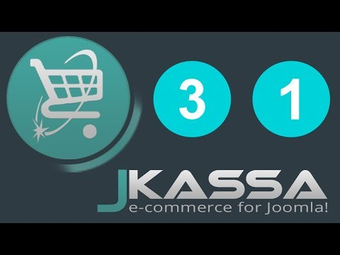 31.Акции в системе Jkassa