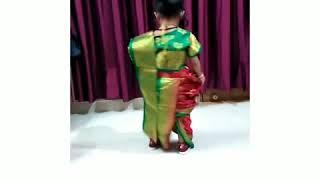 Chogada song loveyatri