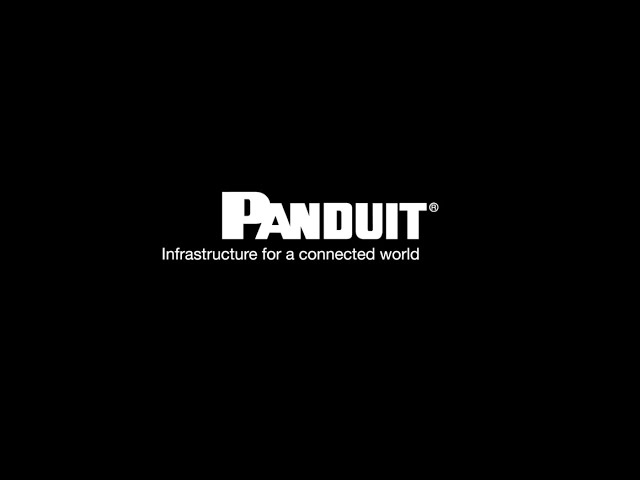 Panduit External - Pulso IT Live