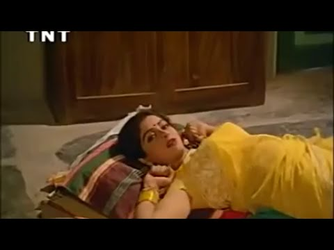 Ankhe To Kholo Swami_(HD_Hindi_Song) _ Sridevi