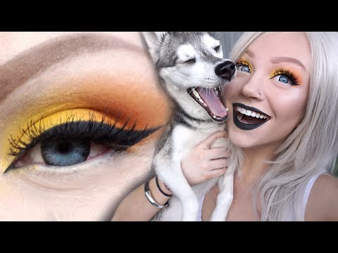 GET READY WITH ME + Embarrassing Childhood Moments / Storytime