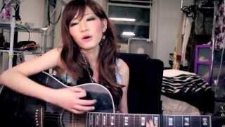 Yashasiku Naritai Lyrics Chikyuugi wo mawashite sekai hyaku shuu ry...
