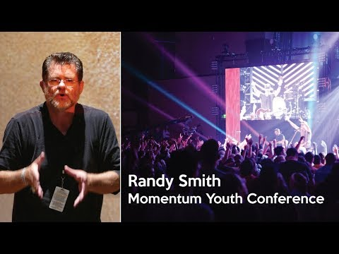 Did a Disciple Really Become a Pope?, Randy Smith