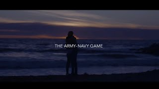MUST WATCH! CBS Introduction To The Army Navy Game! (2018)