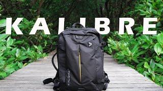 Video Kalibre Urban Life Style Review download MP3, 3GP, MP4, WEBM, AVI, FLV Agustus 2017