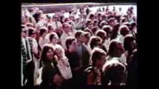 Deadline film 1971