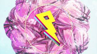 Lukas Graham - 7 Years (WARR!OR Trap Remix)
