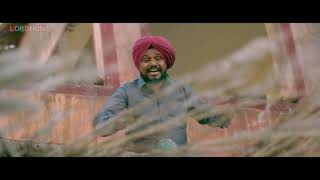 BN Sharma Most Popular Punjabi Movie | HD 2020 | Latest Punjabi Movie 2020