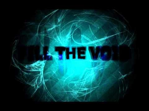 full song, fill the void.wmv