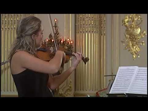 Piazzolla -  Libertango - Olga Smola And Alexey Podkorytov