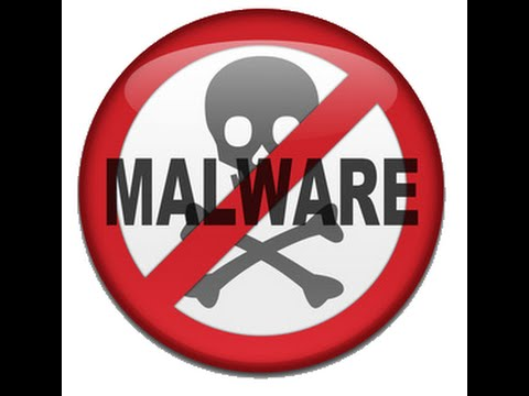 Do not download form MP3skull.com Viruses🚫
