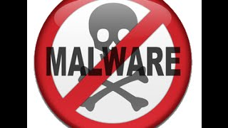 Download Do not download form MP3skull.com Viruses🚫