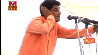 Haryanvi Rangi - Murakh Aala Kar Diya Kaam Tane | Maina Hit Ragni Vol 65
