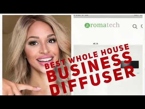 the-best-whole-house-diffuser-best-essential-oil-diffuser-for-a-business!