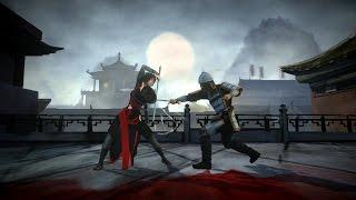 PS4 Assassin' S Creed Chronicles: China №17 ЗАПРЕТНЫЙ ГОРОД(РЕКОМЕНДУЕТСЯ СМОТРЕТЬ В НАУШНИКАХ! События первой главы Assassin's Creed Chronicles разворачиваются в Китае в 1526..., 2015-06-12T09:10:05.000Z)