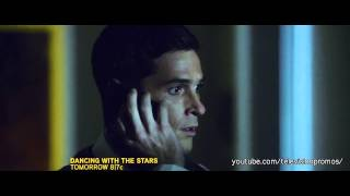 """666 Park Ave 1x05 Promo """"A Crowd Of Demons"""" (HD)"""