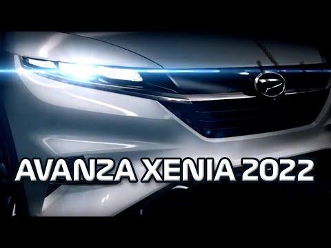 NEW XENIA-AVANZA 2019 LAWAN IMBANG XPANDER DARI DAIHATSU & TOYOTA (PREDIKSI)