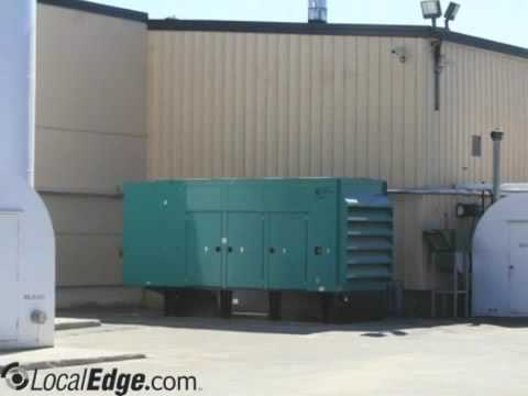 Electrical Systems Of Maine Inc  Auburn ME
