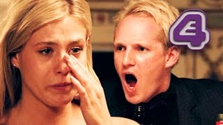 Jamie Gets Mad At Harry Flirting With Frankie   Made In Chelsea