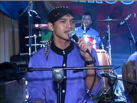 Kidung Wahyu Kolosebo (Bikin Merinding) Voc.  Pecut - ARJUNA MUSIC - LOTUS PRO Live Pandeyan Grogol
