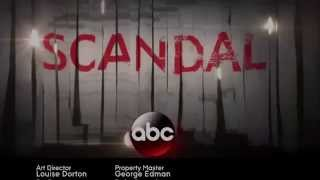 Scandal - Episode 4x17: Put A Ring on It Promo (HD) #Scandal