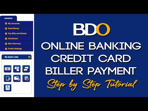 bdo-online-banking-l-how-to-pay-credit-card-bills