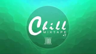 Baixar Chill Mixtape #7   Requiem For A Chill by Fabriqu3 En France vN4j6VQc0q0