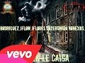 Download Pa Quien Le Caiga - Rodriguez,JFlow,JFlores,DozerUnyqoO,YonexBs (Roma Music 2013) MP3 song and Music Video