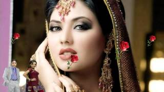 """Most Romantic Song""♥♥ Aapko Samjha Hai Jab Se Zindagi ♥♥"